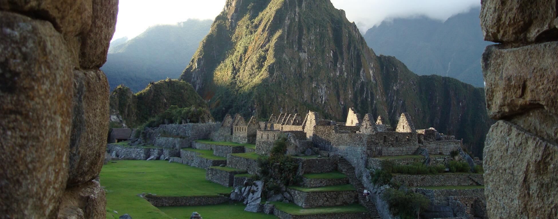 http://www.viaje-peru.es/uploads/slider/big/ejemplo-02.jpg