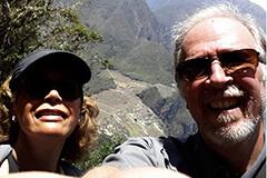 PEÑA Joaquin - México