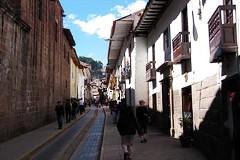 REIXACH Joan - España